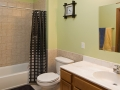 1015-7th-Street-SE-bathroom1.jpg