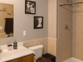 1015-7th-Street-SE-bathroom21.jpg