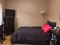 1015-7th-Street-SE-bedroom11.jpg