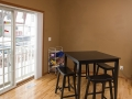 1015-7th-Street-SE-dining-room1.jpg