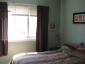 1015-Essex-Street-SE-bedroom-2.jpg