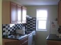 1015-Essex-Street-SE-kitchen-3.jpg