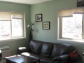 1015-Essex-Street-SE-living-room.jpg