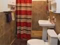1214-4th-Street-SE-bathroom.jpg