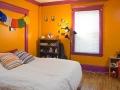 1214-4th-Street-SE-bedroom1.jpg