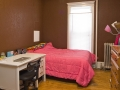 1214-4th-Street-SE-bedroom2.jpg