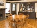 1214-4th-Street-SE-diningroom.jpg