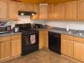 1214-4th-Street-SE-kitchen.jpg