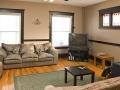 1214-4th-Street-SE-livingroom.jpg