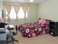 1327-7th-Street-SE-bedroom-1.jpg