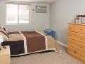 1327-7th-Street-SE-bedroom-2.jpg