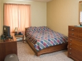 1327-7th-Street-SE-bedroom-4.jpg