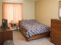 1327-7th-Street-SE-bedroom-4.jpg