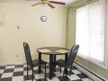 1327-7th-Street-SE-diningroom.jpg