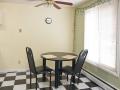 1327-7th-Street-SE-diningroom.jpg