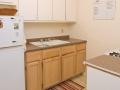 1327-7th-Street-SE-kitchen-2.jpg