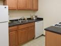 1327-7th-Street-SE-kitchen-3.jpg