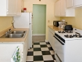 1327-7th-Street-SE-kitchen-4.jpg