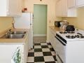 1327-7th-Street-SE-kitchen-4.jpg