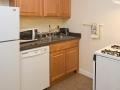 1327-7th-Street-SE-kitchen.jpg