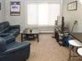 1327-7th-Street-SE-livingroom-2.jpg
