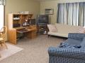 1327-7th-Street-SE-livingroom-3.jpg