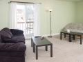 1327-7th-Street-SE-livingroom-4.jpg