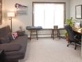 1327-7th-Street-SE-livingroom.jpg