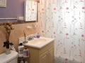 318-8th-Avenue-SE-bathroom1.jpg