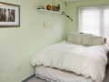 318-8th-Avenue-SE-bedroom1.jpg