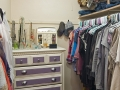 318-8th-Avenue-SE-closet1.jpg