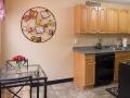 318-8th-Avenue-SE-kitchen1.jpg