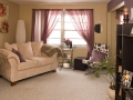 318-8th-Avenue-SE-livingroom1.jpg