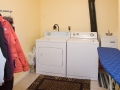 516-12th-Avenue-SE-laundry-room.jpg