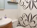 516-5th-street-se-bathroom.jpg
