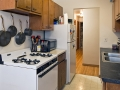 516-5th-street-se-kitchen-space.jpg