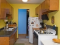 516-5th-street-se-kitchen.jpg