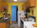 516-5th-street-se-kitchen.jpg
