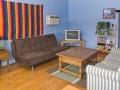 516-5th-street-se-livingroom.jpg