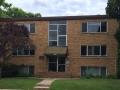 516-5th-street-se-street-view1.jpg