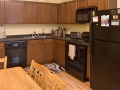 520-12th-Avenue-SE-kitchen.jpg