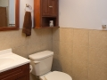 520-12th-Avenue-SE-remodeled-bathroom.jpg