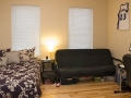 520-12th-Avenue-SE-studio-unit.jpg