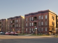 800-812-4th-Street-SE-Front-street-View.jpg