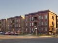 800-812-4th-Street-SE-Front-street-View.jpg