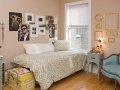 800-812-4th-Street-SE-bedroom.jpg