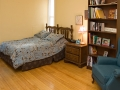 800-812-4th-Street-SE-bedroom3.jpg