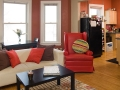 800-812-4th-Street-SE-livingroom-open-floor-plan.jpg