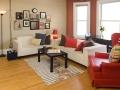 800-812-4th-Street-SE-livingroom.jpg